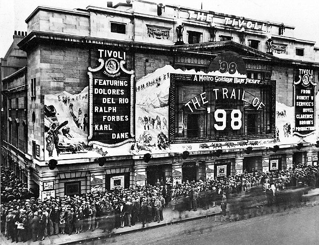 The_Tivoli_Theatre_London